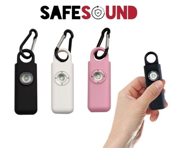 best personal alarm for elderly