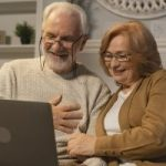 personal alarm elderly