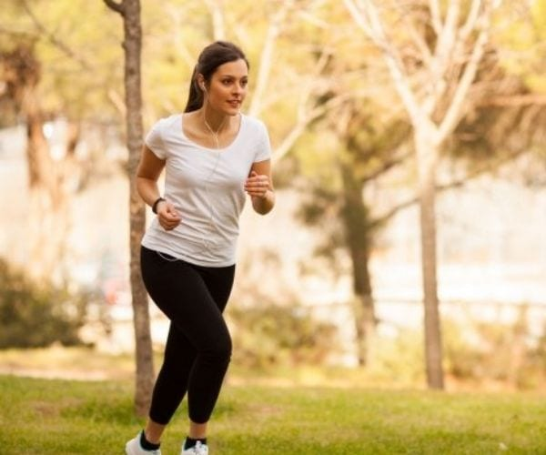 personal safety alarms for runners